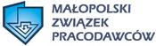 Małopolski związek pracowawców